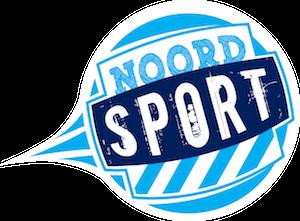 Rotterdam Noord Sport